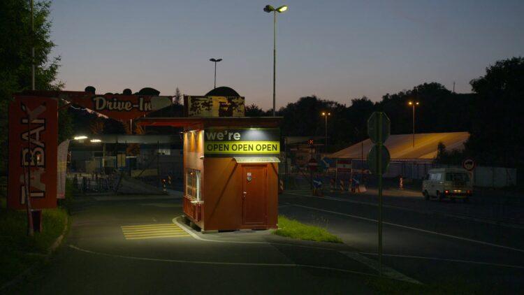 Grenzgänger-Abend 2019