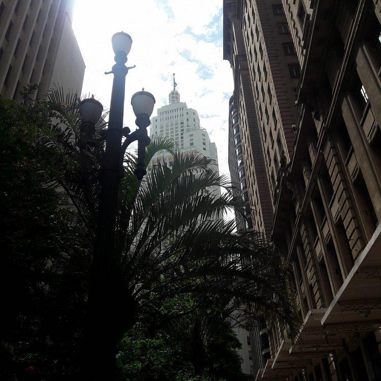 »Cities of translators São Paulo digital«