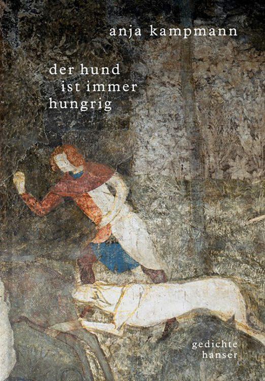 weiter lesen | Anja Kampmann