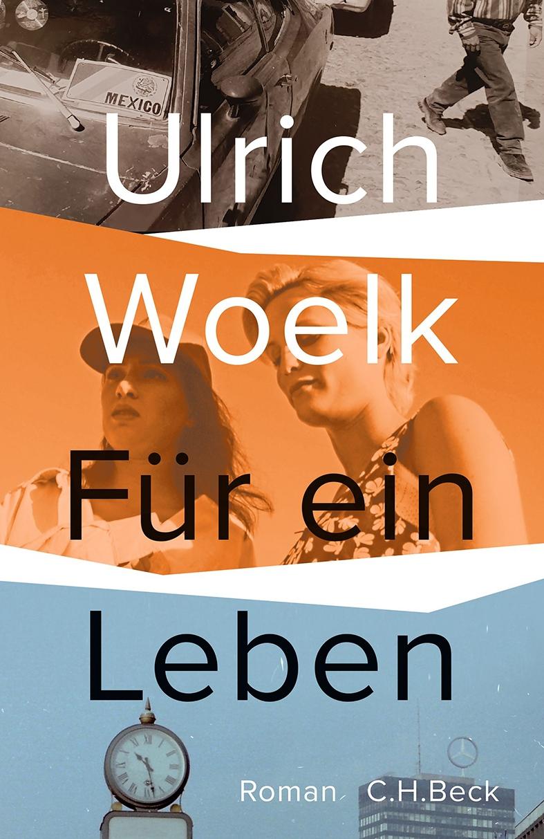 Chinesisch-Deutsches Schriftstellerforum