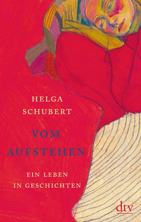 weiter lesen | Helga Schubert