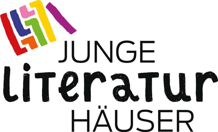 Preis der Jungen Literaturhäuser