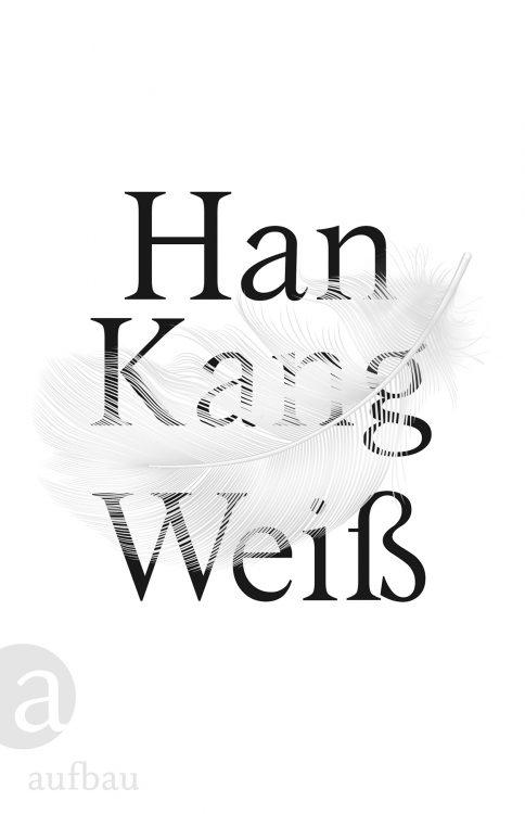 weiter lesen | Han Kang