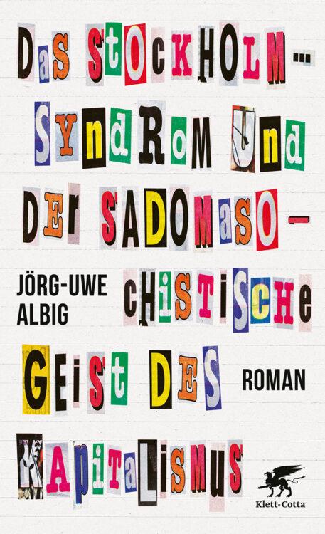 weiter lesen | Jörg-Uwe Albig