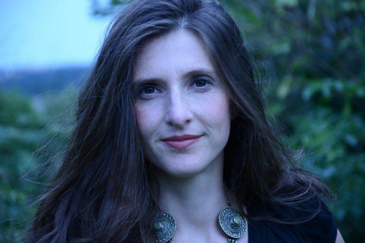 weiter lesen | Daniela Danz