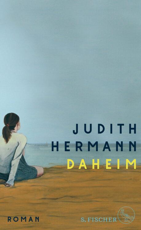 weiter lesen | Judith Hermann