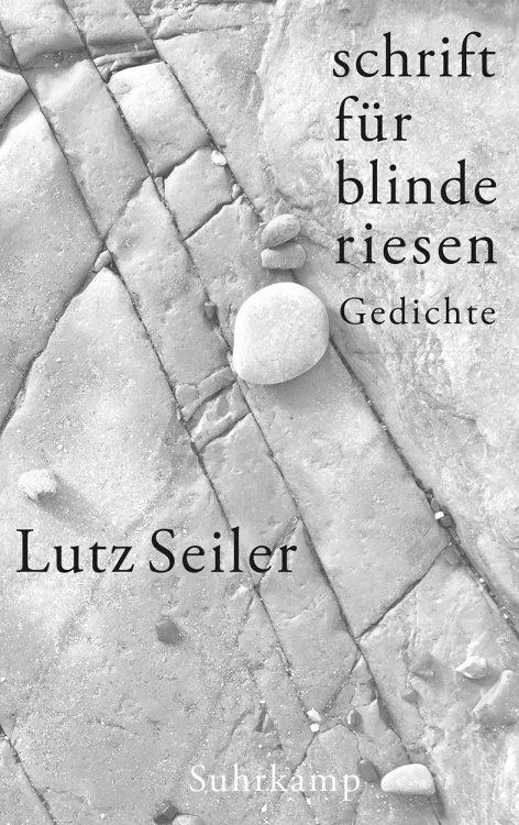 weiter lesen | Lutz Seiler