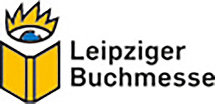 Preis der Leipziger Buchmesse 2021: Kategorie Sachbuch/Essayistik