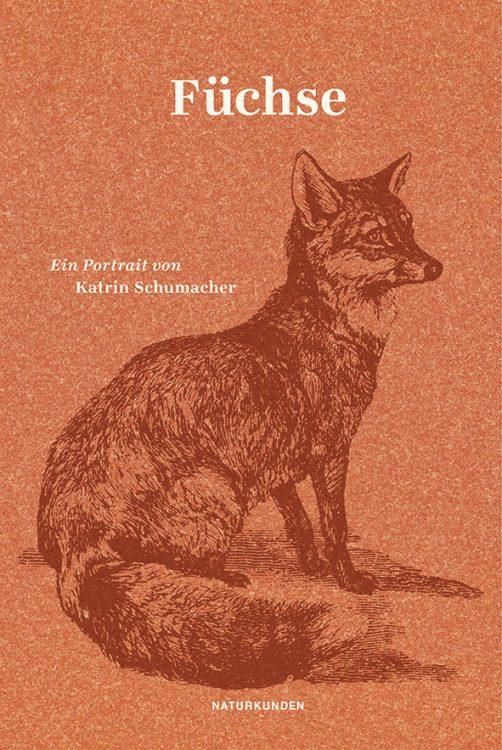 weiter lesen | Katrin Schumacher