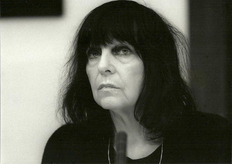 weiter lesen | Zum Geburtstag von Friederike Mayröcker