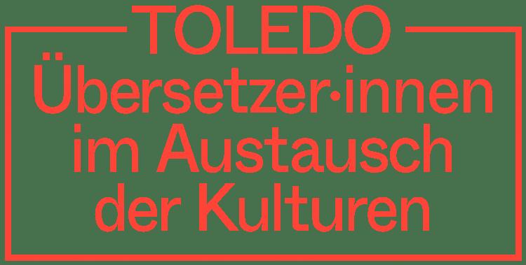 TOLEDO-Journale