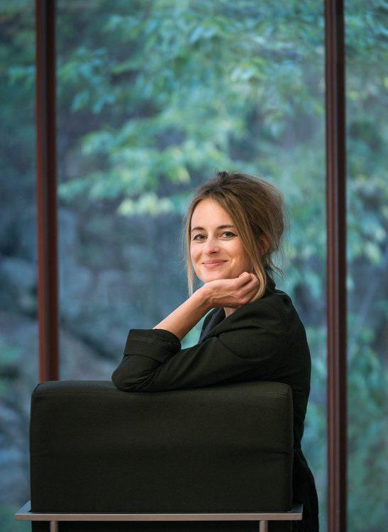 weiter lesen | Teresa Präauer