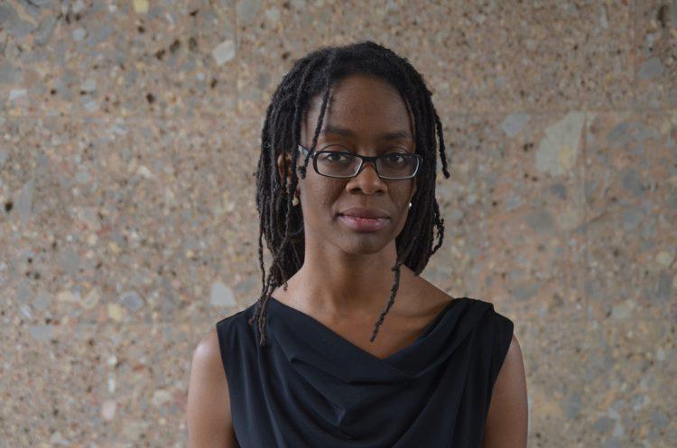weiter lesen | Sharon Dodua Otoo
