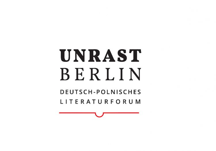 UNRAST BERLIN