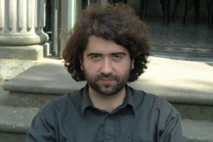 Vincent Sauer