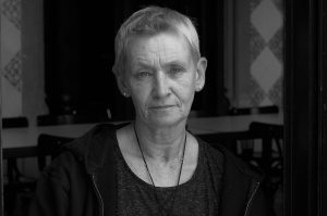 Barbara Kopsch