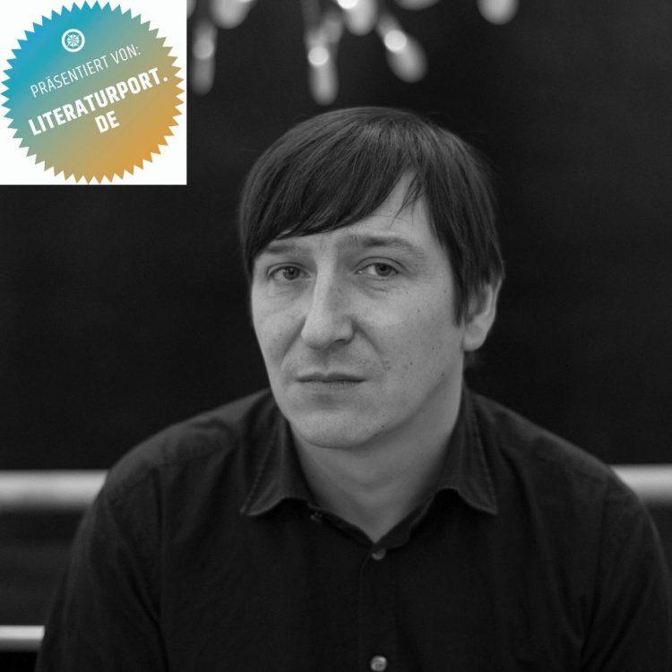 Adrian Kasnitz empfiehlt