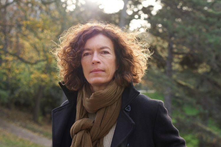 Anne Weber: »Annette, ein Heldinnenepos«
