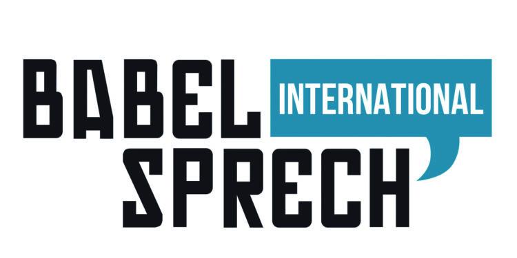 Babelsprech.International