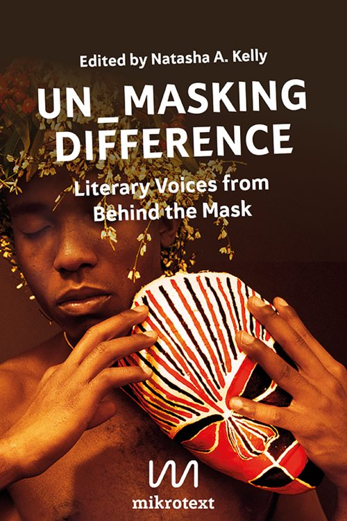 E-Book: Un_Masking Difference