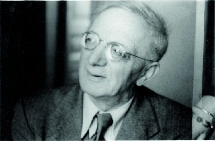 Alfred-Döblin-Preis 2021