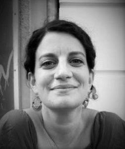 Daria Biagi