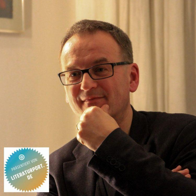 Jan Koneffke empfiehlt