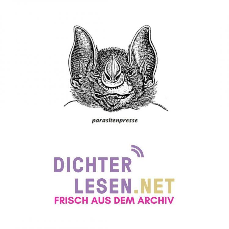 Autor·innen der Parasitenpresse: Karin Fellner, Adrian Kasnitz und Achim Wagner | 2007