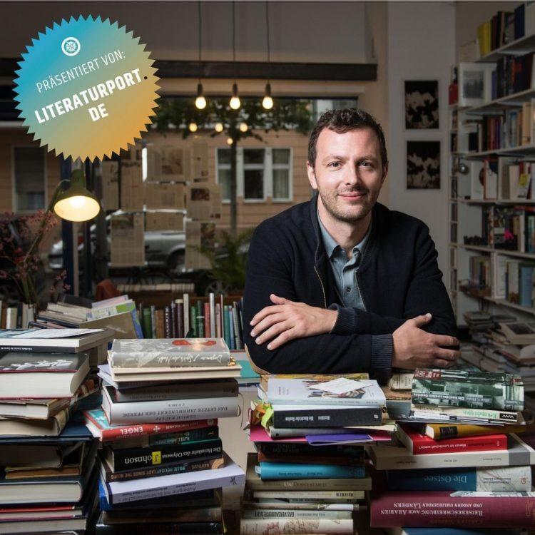 Guggolz Verlag empfiehlt