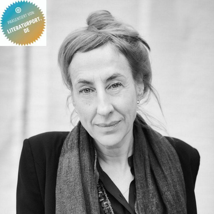 Judith Hermann empfiehlt