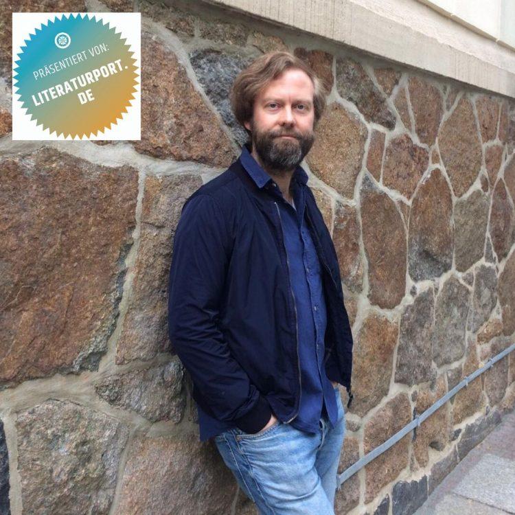 Andreas Lehmann empfiehlt