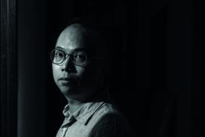 Huang Chong-Kai
