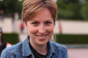 Laura Ott