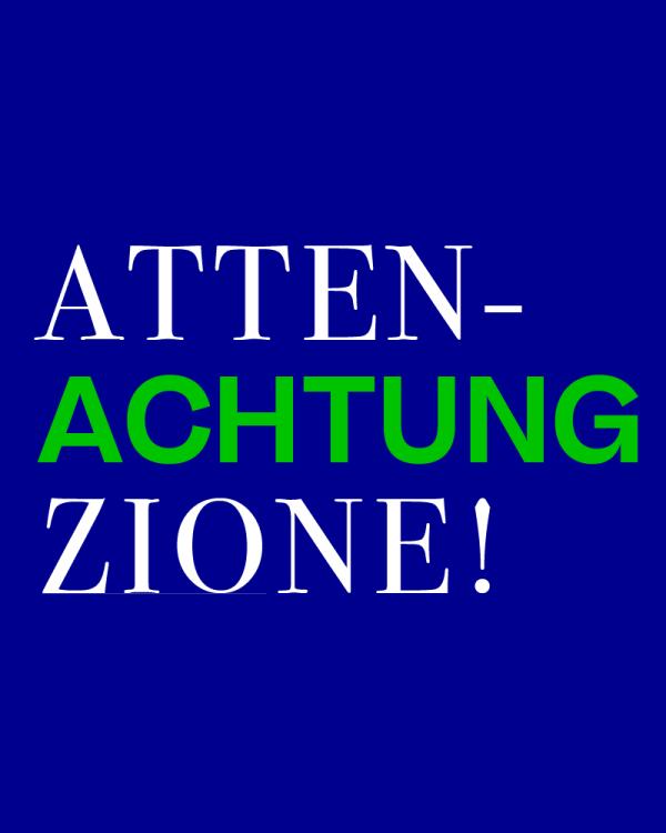 Verleihung des Deutsch-Italienischen Übersetzerpreises 2020