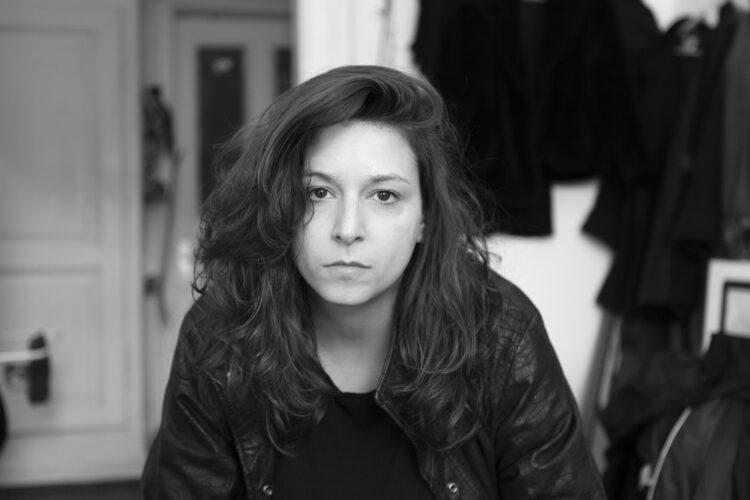 Ivona Brdjanovic