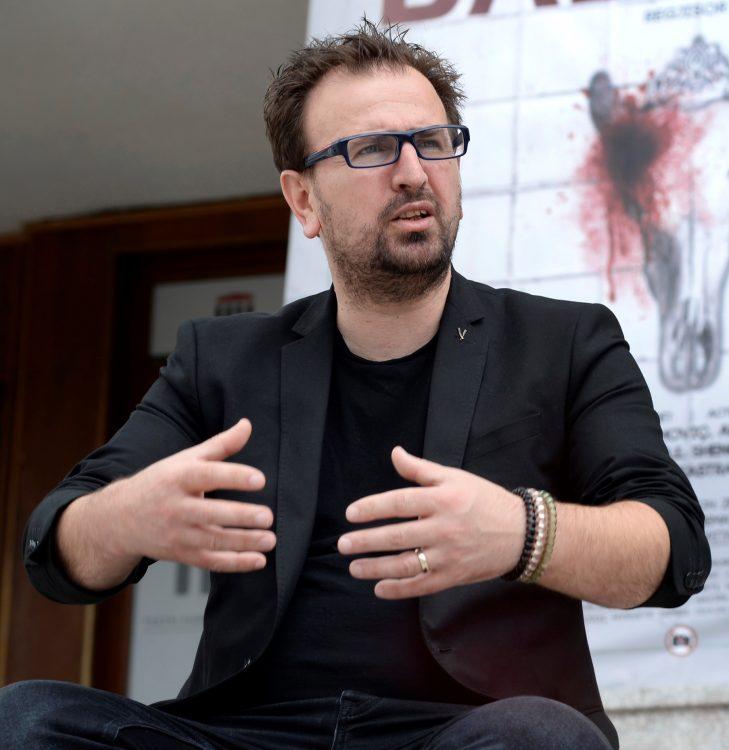 Një rrëfim kosovar gjysëm i vërtetë dhe pesë milion euro në mes