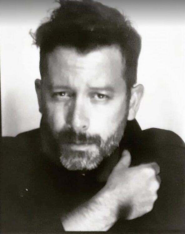 João Paulo Cuenca