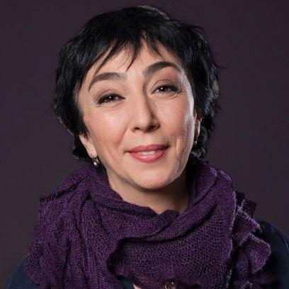 Ana Kordsaia