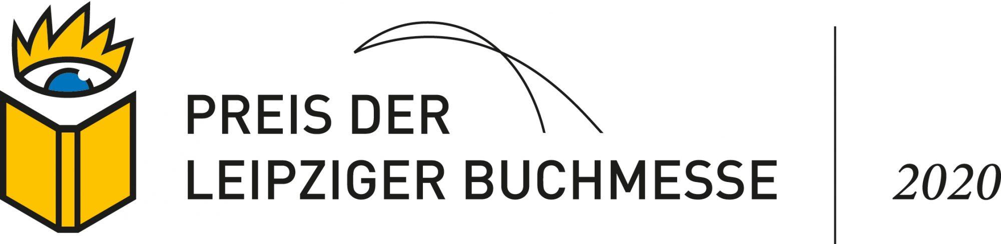 Preis der Leipziger Buchmesse 2019: Die Nominierten der Kategorie Übersetzung