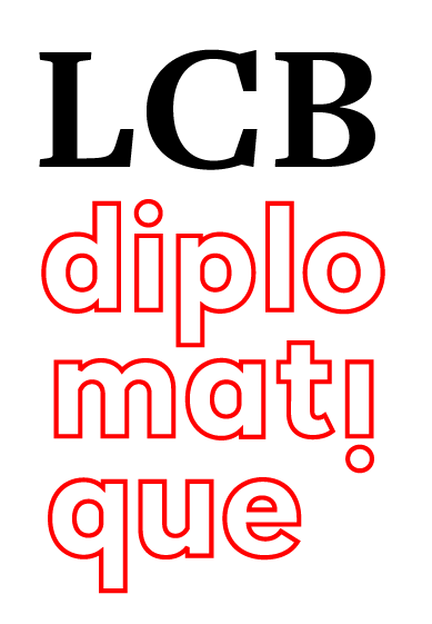 LCB-diplomatique.net