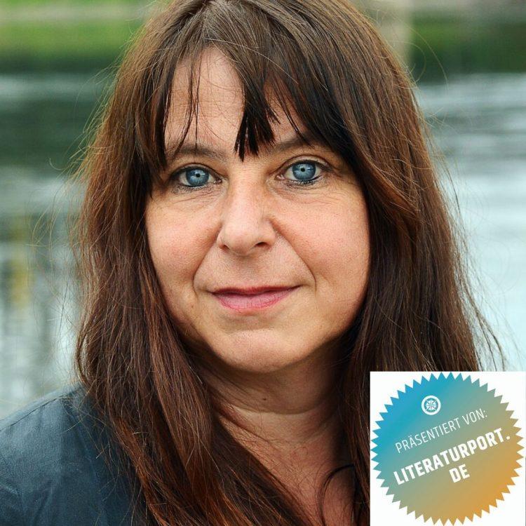 Annett Gröschner empfiehlt