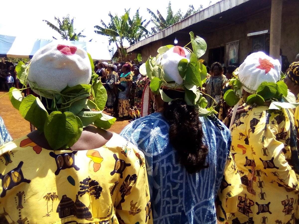 Le marché noir des cadavres affecte les coutumes Bamiléké