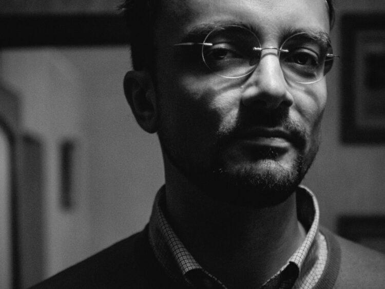 Vadim Leventhal