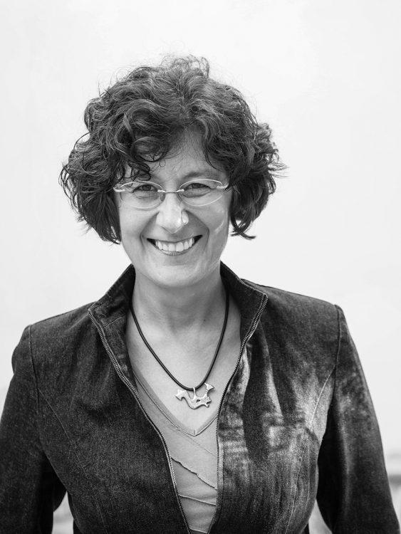 Margherita Carbonaro