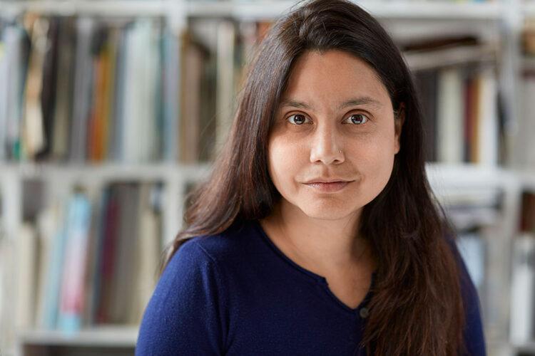 Sexuelle Gewalt, Sex, Konsens – ein Gespräch über Grauzonen
