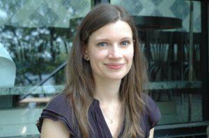 Nadja Grabsch