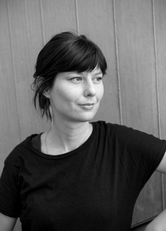 Anna Ospelt
