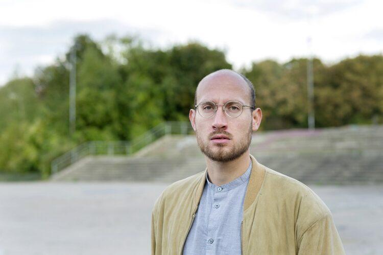 Pascal Richmann