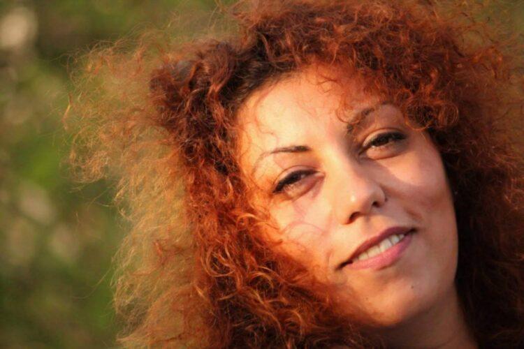 Rasha Habbal