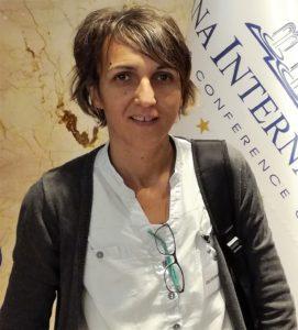 Sanja Karanović